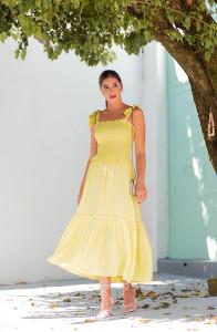 446020-amarelo-(2)