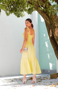 446020-amarelo-(3)